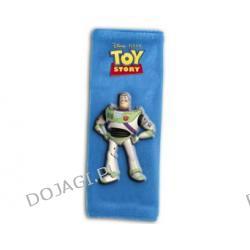 Nakładka na pas Toy Story - Buzz