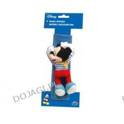 Nakładka na pas Myszka Micky 3D
