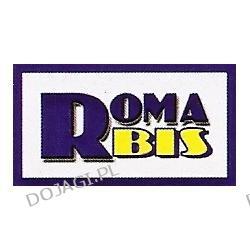 Uniwersalna moskitiera do wózków Roma