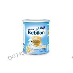 Bebilon Comfort 2 400g mleko następne