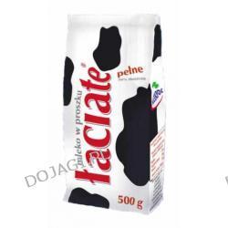 MLEKPOL Mleko w proszku szybkorozpuszczalne 500 g