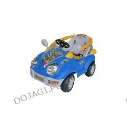 Pojazd elektryczny Samochód Arti Music