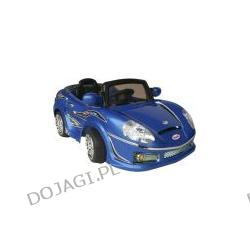 Pojazd elektryczny Arti Roadster