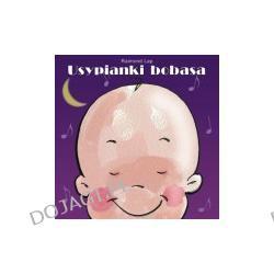 Muzyka dla bobasa - Usypianki bobasa (fioletowa)