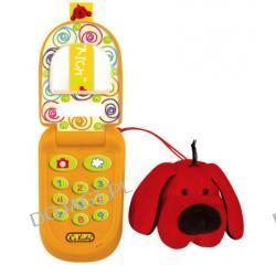 Magiczny telefon - Patrick