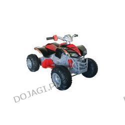 Pojazd elektryczny Quad ARTI KL-789 12V
