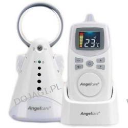 Elektroniczna cyfrowa niania Angelcare - model AC420