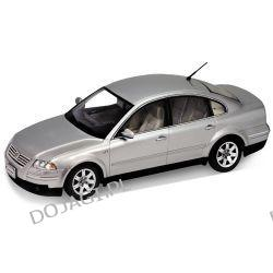 VOLKSWAGEN PASSAT SEDAN 2001  model 1:18