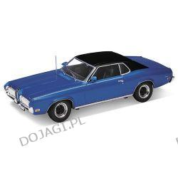 FORD MERCURY XR7 1970  model 1:18
