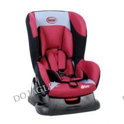 Fotelik samochodowy Alto 4 Baby