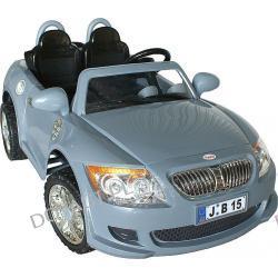Pojazd elektryczny Arti BMW 12V
