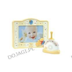 Niania elektroniczna Ariete Disney Baby Family