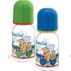 Butelka Baby Ono kolor.125ml