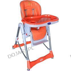 Krzesełko Arti Cosmo 2 RT