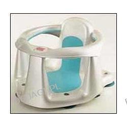 Krzesełko do kąpieli Flipper Evolution Tega