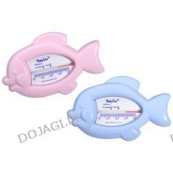 Termometr pływający Rybka Baby Ono