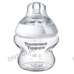 Butelka 150ml Tommee Tippee