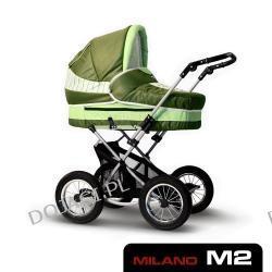 Wózek Mikado MILANO