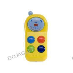 Grający telefon Baby Ono