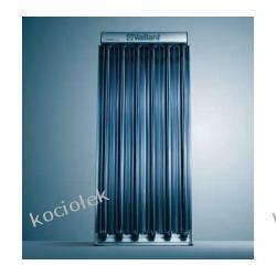 PS8 nr.kat(0020059728-5S5*) Vaillant, pakiet solarny
