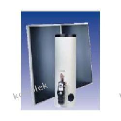DIETRISOL LIGHT EG 400 De DIETRICH Pakiet solarny