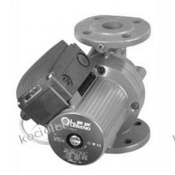 Pompa cyrkulacyjna 50PWs60A/B 280 DN 50