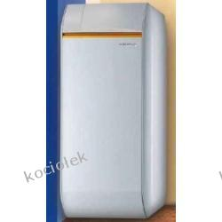Kocioł ELIDENS DTG 1300-25 Eco.Nox Plus V 130 De Dietrich 85389002 moc 4,5-24,9 KW