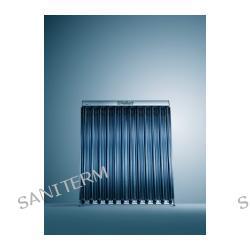 Pakiet solarny Vaillant PS 11