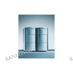 Vaillant kocioł kondensacyjny eco VIT VKK 286/2+ zasobnik VIH K 300