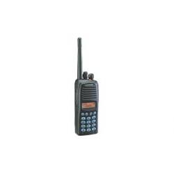 Radiotelefony Kenwood TK-3180e
