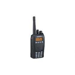 Radiotelefony Kenwood TK-3170