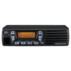 Radiotelefon Kenwood TK-7189