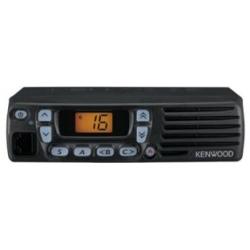 Radiotelefon Kenwood TK-8160