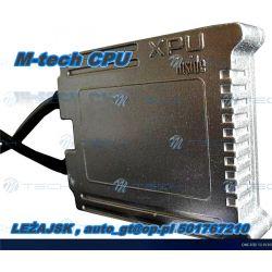Przetwornica Cyfrowa M-Tech SLIM XPU MICROPROCESOR