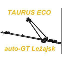 Bagażnik Uchwyt Rowerowy Taurus Eco 2 lata Gwar.