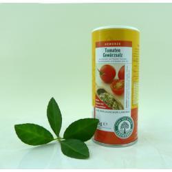 Przyprawa do pomidorów BIO