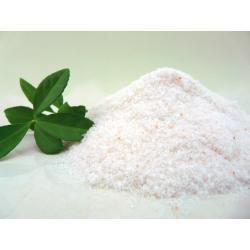 Sól himalajska - PROSZEK 1kg