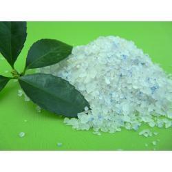Perska sól niebieska z Iranu GRANULAT 100g