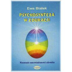 Psychosynteza w edukacji Choroby, dolegliwości