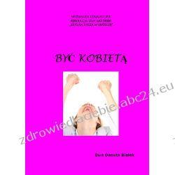 BYć kobietą. (ebook) Ebooki
